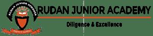 Rudan Junior Academy Logo